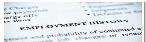 employment-hist