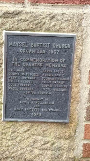 maysel_church
